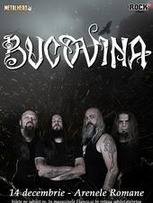Bucovina - Tradiționalul concert de Sărbători