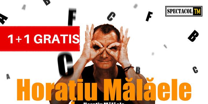 Alba Iulia: Sunt un orb