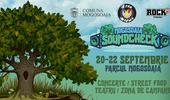 Mogosoaia Soundcheck Festival 2019