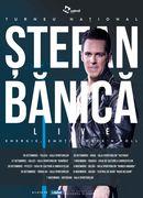 Turneu National - Stefan Banica