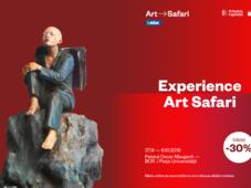 Art Safari București