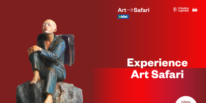 Art Safari București