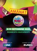 Retro Music Festival Editia A II-A