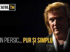 Satu Mare: Florin Piersic...Pur și simplu