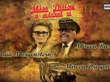 Sibiu - Miss Daisy și șoferul ei