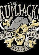The Rumjacks live in Underground!