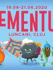 Elementum festival