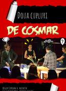 Teatru Rosu: Doua cupluri de cosmar