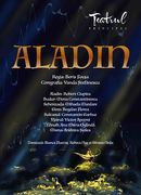 Aladin: Buzau