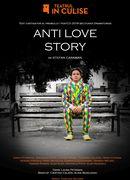 Anti Love Story