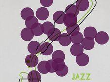 Jazz in the Vineyard