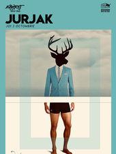Jurjak / Expirat / 03.10