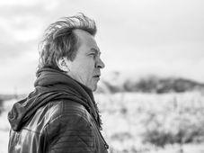 Nils Petter Molvaer la Jazz Nouveau