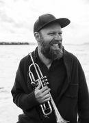 Mathias Eick Quintet la Jazz Nouveau