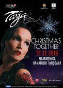 Tarja Turunen: Christmas Together