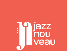 Bilete Jazz Nouveau