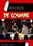 Teatrul Rosu: Doua cupluri de cosmar