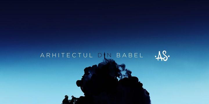 Turneu Alternosfera//Arhitectul din Babel