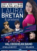 Laura Bretan & prietenii