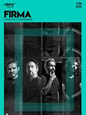 FiRMA / Expirat / 13.11