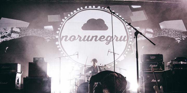 NoruNegru / Expirat / 22.10