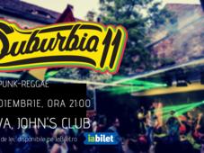 Concert Suburbia11 | Deva