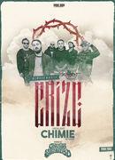 CRIZE - lansare single & video –  Expirat / 06.11