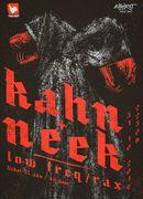 Black Rhino pres. Kahn + Neek