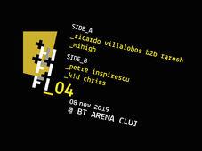Hi Fi Fi 04
