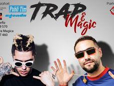 TRAP & Magic