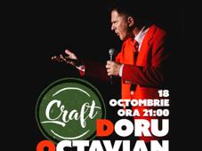 Timisoara: Doru Octavian Dumitru