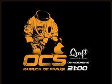 OCS: Fabrica de Păpuși