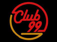 Show de Improvizatie - IMPROȘO@Club 99