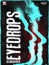 EYEDROPS / Expirat / 20.12