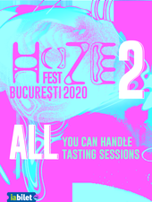 Haze Fest 02