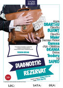 Timisoara: Diagnostic Rezervat