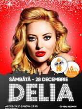 Delia// 28 decembrie // Berăria H