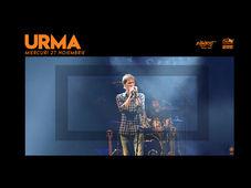 URMA / Expirat / 27.11