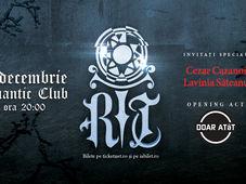 Concert R.I.T – Piaza Rea
