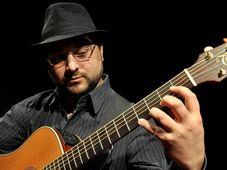 Petrosani: Acoustic Autumn Vibes Tour