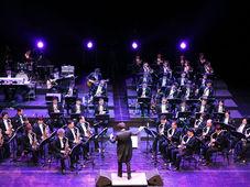 Galati: Regal Vienez – Ukrainian Radio Symphony Orchestra