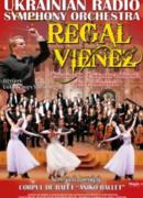 Craiova: Regal Vienez - Concert Extraordinar de Craciun