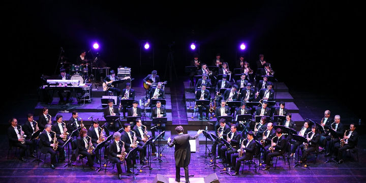 Pitesti: Regal Vienez - Concert Extraordinar de Craciun
