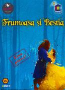 Frumoasa și Bestia & Live piano - Perioadă promoțională!