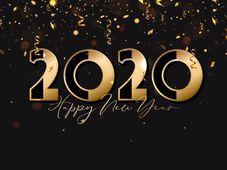 Revelion 2020 @Underground Club
