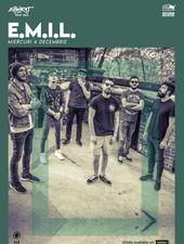 E.M.I.L. / Expirat / 04.12