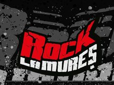 Rock la Mures