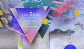 Alandala ▼ Winter Session