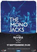 Concert The Mono Jacks