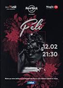 Concert Feli